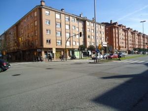 Flat in Sale in Rio de Oro, Avda. Llano, Avda. Gaspar Garcia Laviana / Llano