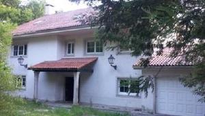 Venta Vivienda Casa-Chalet tras da igrexa (villestro), 43