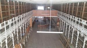 Local comercial en Venta en Preguntoiro / Casco Histórico