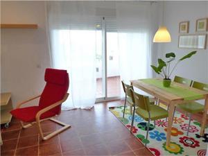 Venta Vivienda Apartamento alcaidesa