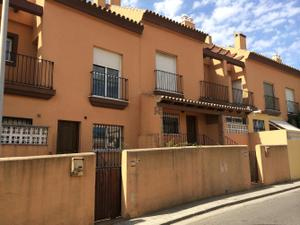 Casa adosada en Venta en Cabo Peñas / El Rinconcillo
