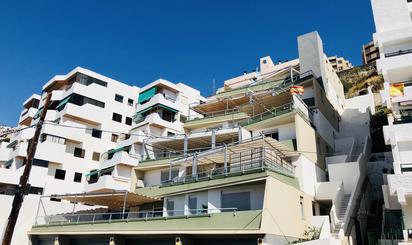 Viviendas y casas de alquiler en El Rosario