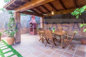 Casa adosada en Venta en Rossinyol / Llinars del Vallès