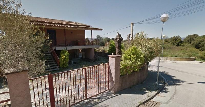 House for sale in Lliçà d'Amunt