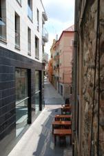 Finca rústica en Venta en Sant Cristofol / Centre - Joan Prim