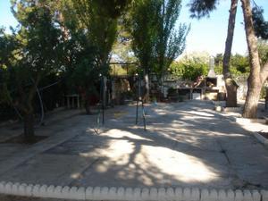 Chalet en Venta en Fuentes de Ebro, Zona de - Osera de Ebro / Osera de Ebro