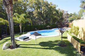 Casa adossada en Venda en Benalmádena - Torremuelle / Torremuelle