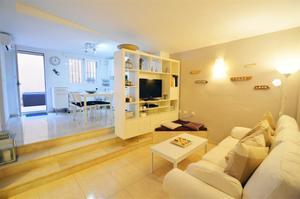 Apartament en Venda en Del Sol / Torremuelle