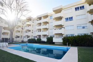 Apartamento en Venta en Carlota Alexandri / Montemar