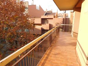 Piso en Venta en Figueres - Creu de la Mà / Creu de la Mà