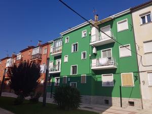 Viviendas en venta en León Provincia