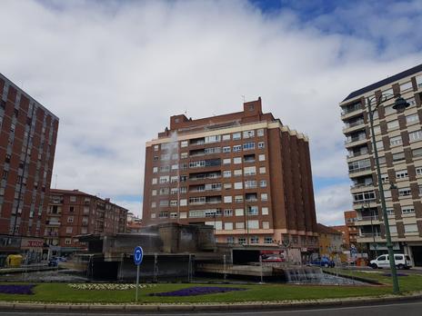 Locales de alquiler en León Capital