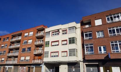 Appartements zum verkauf in León Capital