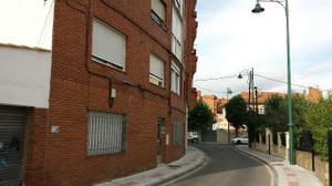Venta Vivienda Apartamento león - pinilla - pol. 58 - area 17