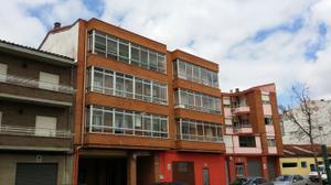 Piso en Alquiler en León Capital - Crucero - Pinilla / Crucero - Pinilla