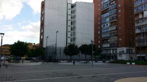 Piso en Venta en León Capital - Crucero - Pinilla / Crucero - Pinilla