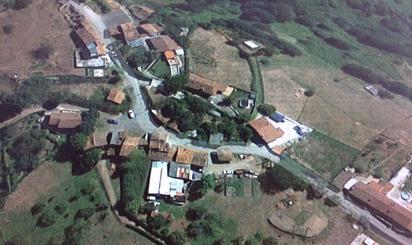Finca rústica en venta en Riaño - Los Barros