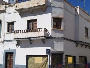 Pisos en venta en Lanzarote