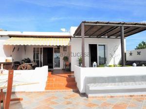 6417c70d9ebb3 Viviendas en venta en Playa Blanca