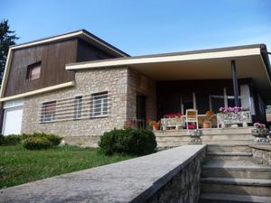 Venta Vivienda Casa-Chalet 24608