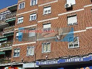 Apartamento en Venta en Baleares / Mariblanca - Villafontana
