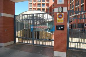 Dúplex en Venta en Buenaventura / El Pilar - La Estación