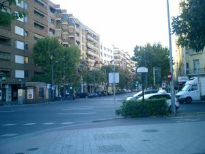 Alquiler Vivienda Apartamento centro - zona centro