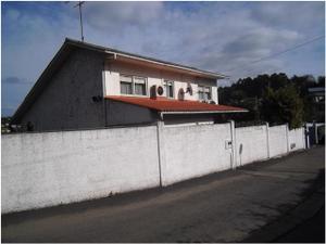 Venta Vivienda Casa-Chalet forneiros