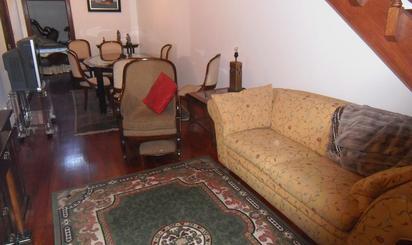 Casa o chalet en venta en Del Pino, Riazor - Los Rosales
