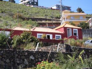 Venta Vivienda Casa-Chalet puntallana, zona de - puntallana