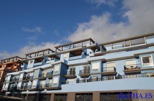 Apartamento en Venta en Breña Baja, Zona de - Breña Baja / Breña Baja