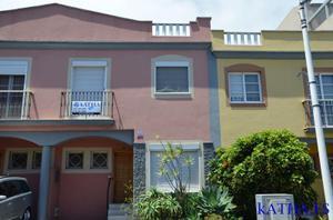 Casa adosada en Venta en Breña Baja, Zona de - Breña Baja / Breña Baja