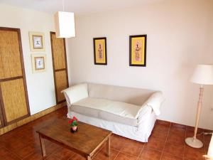 Apartamento en Venta en Finca Amado II / Breña Baja