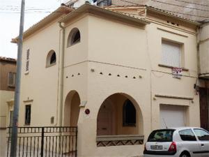 Alquiler Vivienda Casa-Chalet andreu tuyet i santamaria, 13