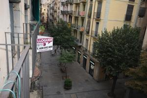 Alquiler Vivienda Piso girona capital - centre
