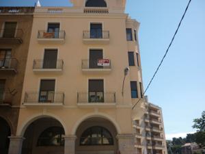 Piso en Alquiler en Girona Capital - Centre / Centre
