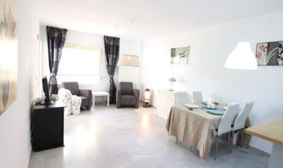 Apartamento en venta en Avenida Carlota Alessandri, Montemar