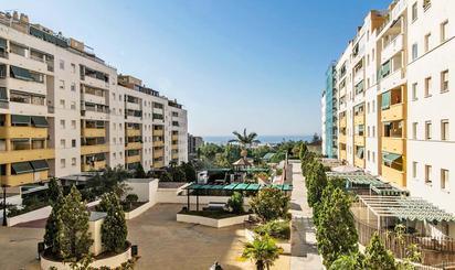 Wohnimmobilien miete mit fahrstuhl in España