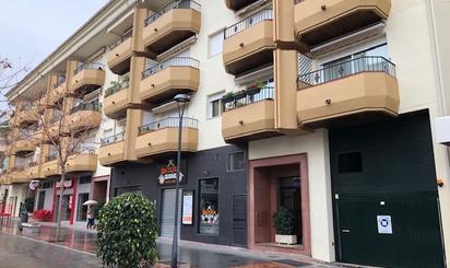 Viviendas en venta en Playa El Faro de Marbella, Málaga