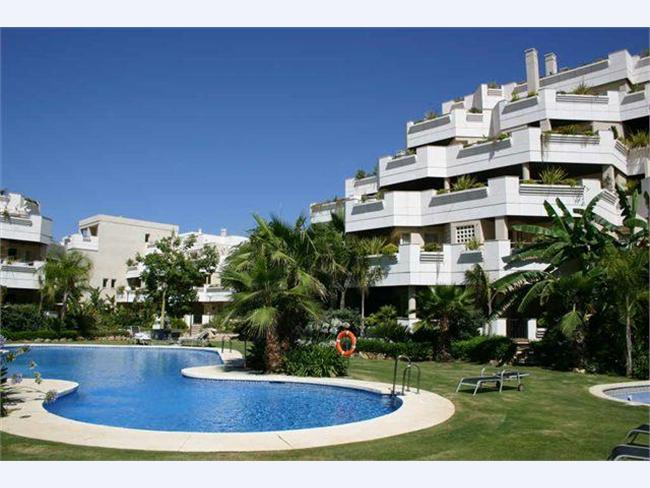 Apartamento en venta en Del Prado