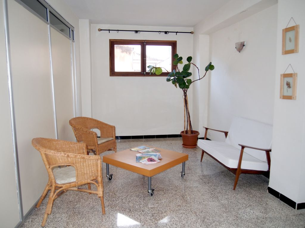 Office for sale in Mercat  - La Missió - Plaça dels Patins