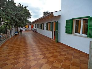 Casas de compra Parking en Llucmajor