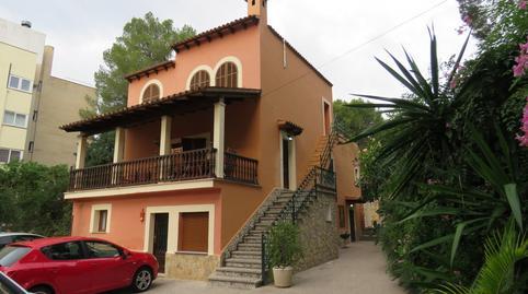 Foto 3 von Haus oder Chalet zum verkauf in Magaluf - Palmanova - Badia de Palma, Illes Balears