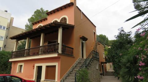 Foto 4 von Haus oder Chalet zum verkauf in Magaluf - Palmanova - Badia de Palma, Illes Balears