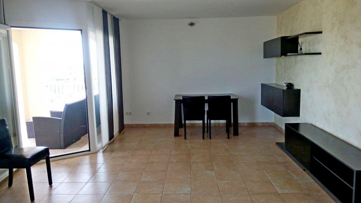 Appartement  Porreres ,porreres. Bonito piso con vistas despejadas, terrazas y garaje en porreras