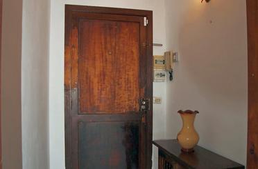 Piso en venta en Sa Cabana - Can Carbonell - Ses Cases Noves