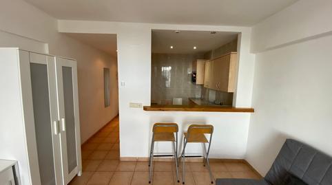 Foto 3 von Wohnung zum verkauf in Costa de la Calma - Santa Ponça, Illes Balears