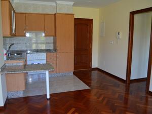 Casas de compra en Arteixo