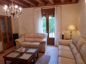 ¿Cuánto cuesta alquilar un piso con Altamira Inmuebles?