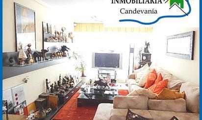 Casa adosada en venta en Gurrea de Gállego